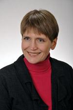 Grażyna Aniszewska