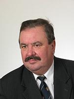 Wiesław Banasiewicz