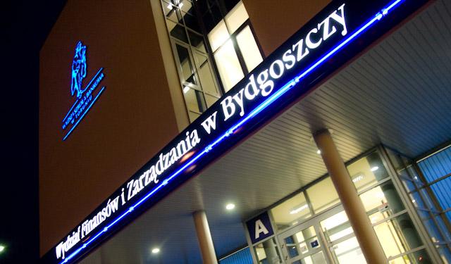 MBA WSB Bydgoszcz