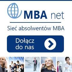 MBAnet - sieć absolwentów MBA